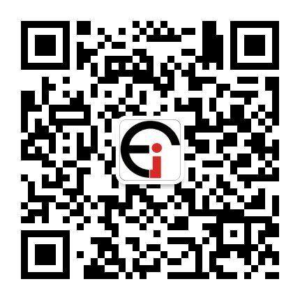 富炬企业微信公众号.jpg